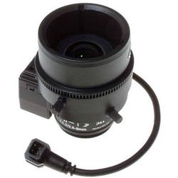 AXIS 5700-881 Überwachungskamera-Objektiv Brennweite 2,8 - 8mm