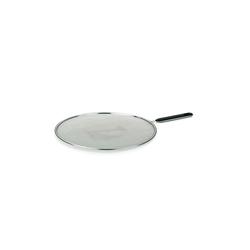 Kela Spritzschutz Cosima aus Metall, 29,5 cm