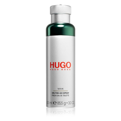 Hugo Boss Hugo Man Edt Spray 100ml