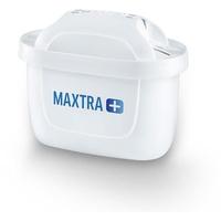 Brita MAXTRA+ Kartusche