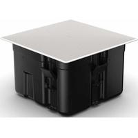 Bose EdgeMax EM90 weiß