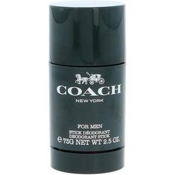 COACH Deo-Stift Coach For Men