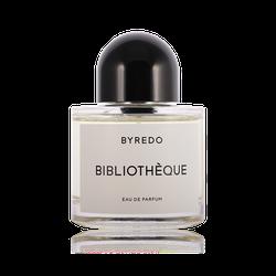 BYREDO Bibliothèque Eau de Parfum 100 ml