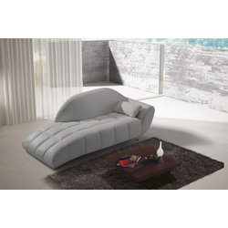 SAM® Relaxliege Sledge