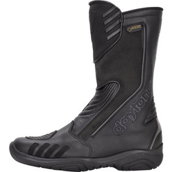 Daytona VXR-10 GTX Boots 40
