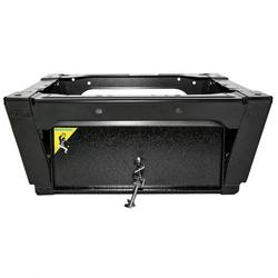 Mobil Safe Easy Fix X Laptop 17 Zoll Fiat Ducato Typ X250