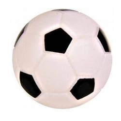 TRIXIE Fußball, Vinyl ø 8 cm