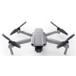 dji RC-Drohne Mavic Air 2 (EU)