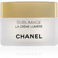 Chanel Sublimage La Creme Lumiere 50 g
