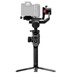 GUDSEN Moza Aircross 2 3-Achsen-Gimbal für Systemkameras bis 3.2 kg