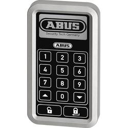 ABUS 10126 Codeschloss