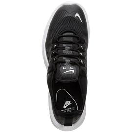 Nike Wmns Air Max Axis black/ white, 39