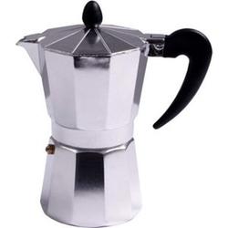 HTI-Living Espressokocher für 6 Tassen Espressokocher für 6 Tassen
