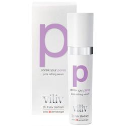 viliv p - Pore Refining Serum 30 ml