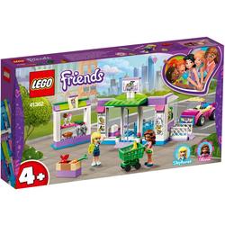 LEGO Friends 41362 - Supermarkt von Heartlake City