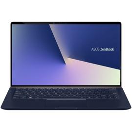 Asus ZenBook 13 UX333FA-A4011T (90NB0JV3-M02890)