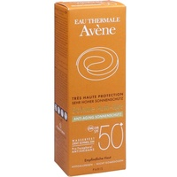 Anti-Aging Emulsion LSF 50+ 50 ml