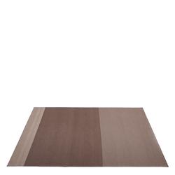 Varjo Teppich 200 x 300 cm Taupe  Muuto