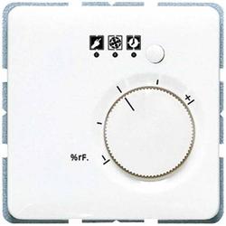 Jung Hygrostat gr CD 5201 HYG GR