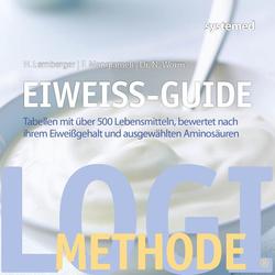 Eiweiß-Guide