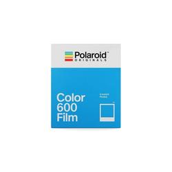 Polaroid Kamerazubehör-Set Color Film für 600