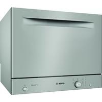 Bosch Serie 2 SKS51E38EU