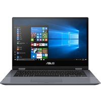 Asus VivoBook Flip 14 TP412FA-EC350R