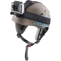 Mantona 20243 Helmgurt Passend für: GoPro