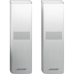 Bose Surround Speaker 700 Wireless Lautsprecher weiß