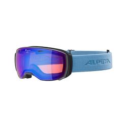 Alpina Skibrille estetica HM