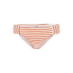 Shiwi Bikini-Hose Manana 34 (XS)