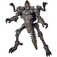 Hasbro Actionfigur Transformers Generations War for Cybertron - VERTEBREACK - Kingdom Core Class WFC-K3