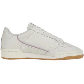 adidas Continental 80 beige/ white-gum, 40