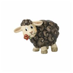 Goebel Tierfigur Schaf Wolli