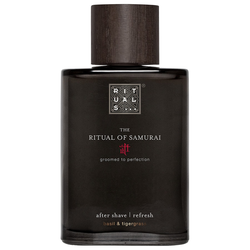 Rituals 100 ml After Shave Refreshing Gel 100ml