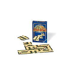 Labyrinth (Kartenspiel)