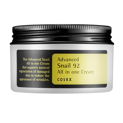 Cosrx COSRX Advanced Snail 92 All in one Cream