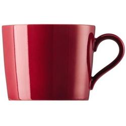Arzberg Kaffee-Obertasse Tric Amarena