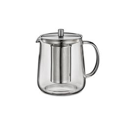 Neuetischkultur Teekanne Teekanne ASSAM, Teekanne
