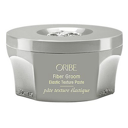 Oribe Fiber Groom Elastic Texture Paste 50ml