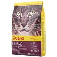 Josera Carismo 2 x 10 kg