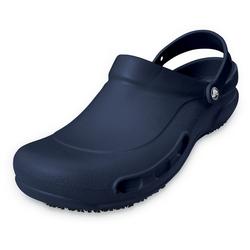 Crocs Bistro Clog 41/42