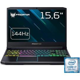 Acer Predator Helios 300 PH315-52-71TW (NH.Q53EV.004)