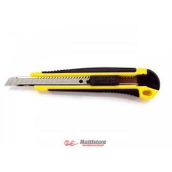 Extron Cutter Messer PERFECT CUT / X5563