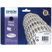 Epson 79XL schwarz