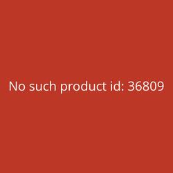 Derbystar Hyper Jacke Herren - rot/weiß S