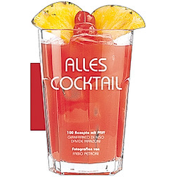Alles Cocktail