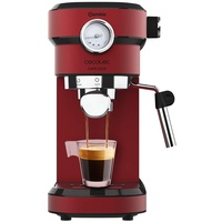 Cecotec Cafelizzia 790 Shiny Pro