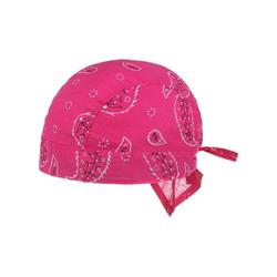Lipodo Bandana (1-St) Bandana rosa