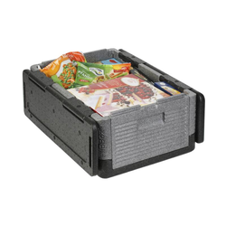 Flip-Box Classic - faltbare Kühlbox - 23 Liter
